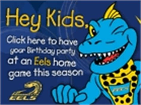 tattoo prices parramatta party with the eels nrl development officer