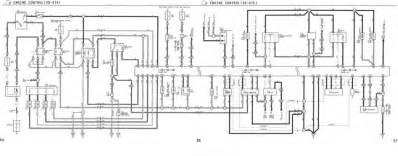 pioneer mobile home electrical wiring diagram pioneer wiring diagram