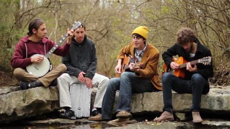 of the ensemble new year s chord lirik new year of the ensemble cover