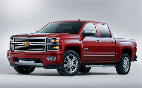 chevy trucks red river chevrolet red river chevrolet