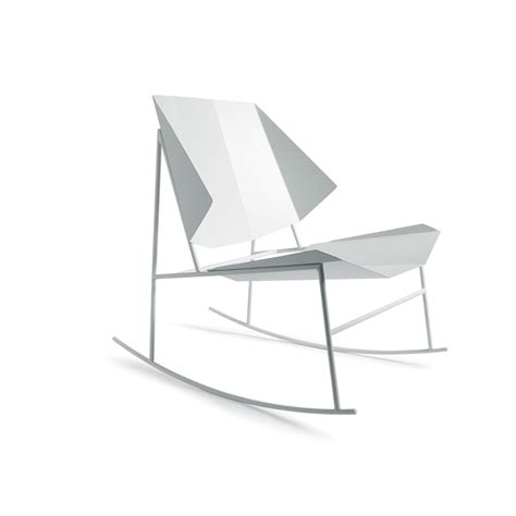 Terra Chair by Quot Terra Quot Rocking Chair