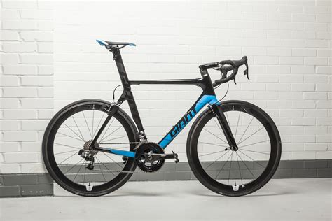 Picture Frame Alternatives by Giant Propel Advanced Sl 0 Review Cycling Weekly
