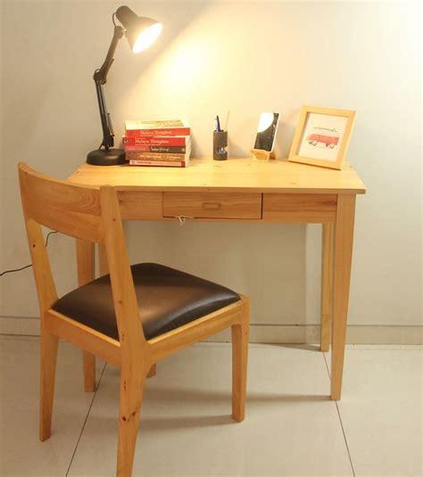 Kursi Minimalis Kayu Akasia 24 model kursi kayu minimalis modern unik terbaru 2018