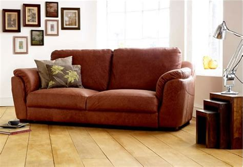 leather sofas and chairs uk sofa collection by forest sofa leather sofas fabric