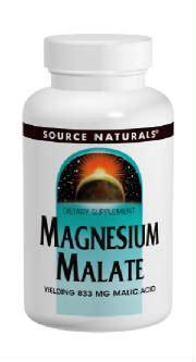 Malic Acid Aluminum Detox by Amazing Health Benefits Of Himalayan Salt