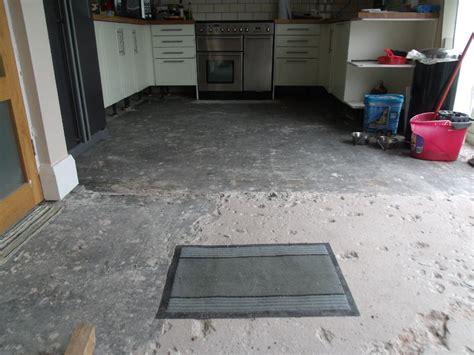 levelling compound concrete floor diynot forums