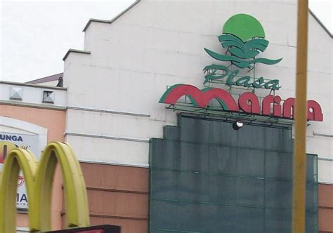 Hp Xiaomi Di Plaza Marina Surabaya wisata surabaya