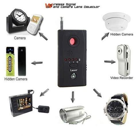 Router Sinyal Wifi jual alat deteksi sinyal wireless kamera hp wifi