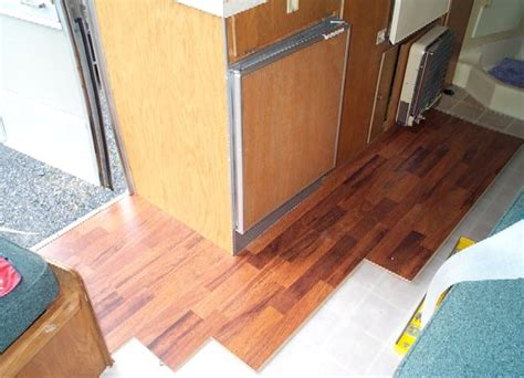 tools needed to install laminate flooring image mag