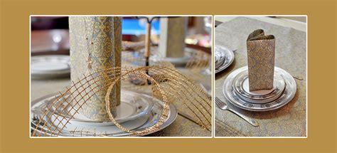 Ideen Tischdeko Hochzeit by Goldene Hochzeit Deko Ideen