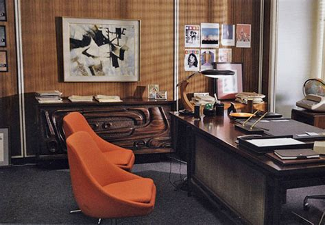 quiz can you guess the mad men office vulture a credenza mystery sheila zeller interiors