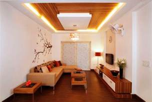 Indian Bedroom Decorating Ideas » New Home Design
