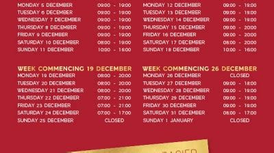 marks and spencer opening hours marks spencer opening hours retail shopping at