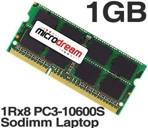 Ram Ddr3 1gb Untuk Pc 1gb 1rx8 pc3 10600s 1333mhz 204pin ddr3 sodimm laptop memory ram