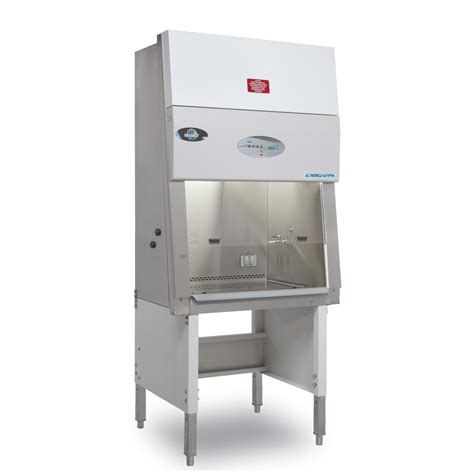 biosafety cabinet class 2 labgard class ii type a2 biological safety cabinet