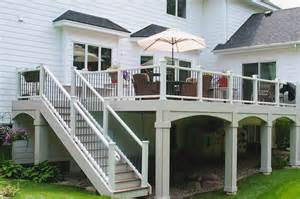 building contractors near me compare commercial deck builders near me contractorstoday