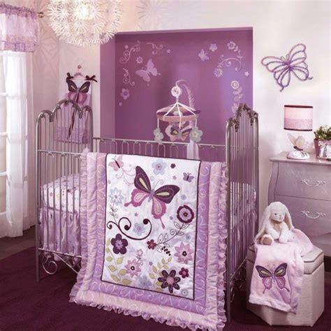 deco papillon chambre deco chambre fille papillon affordable voilage