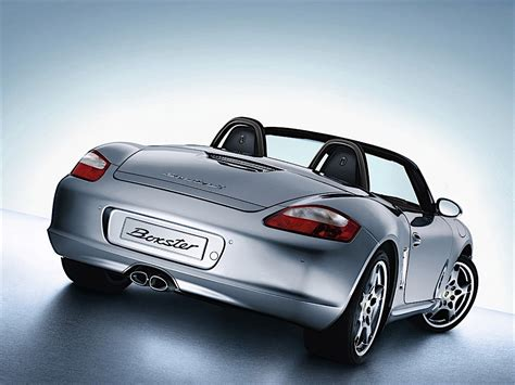 porsche boxster cayman the 987 series 2005 to 2012 working title books porsche boxster s 987 2004 2005 2006 2007 2008