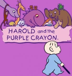 harold and the purple harold and the purple crayon children s books wiki fandom powered by wikia