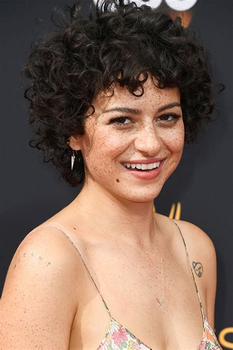 alia shawkat arrested development wiki fandom powered