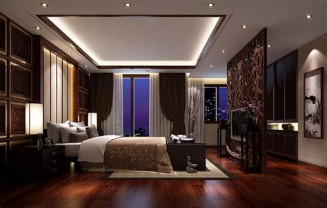 dark hardwood floors in bedroom dark hardwood floors ideas for rooms in the house