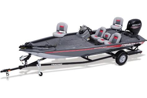 aluminum bass boats for sale in california bass boats for sale in rocklin california