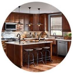 Lowes Custom Kitchen Cabinets by Shop Kitchen Cabinetry At Lowes Com