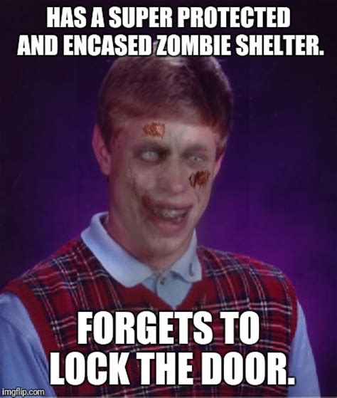 bad luck bad luck brian memes www pixshark com images galleries