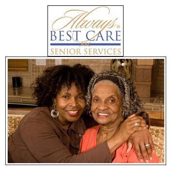 home care association of america exec urges always best