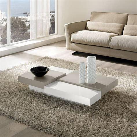 tavolino soggiorno moderno tavolino moderno per soggiorno lionel tavolo basso