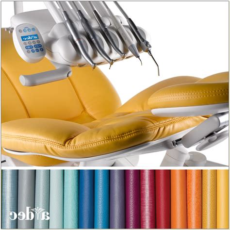 Adec Dental Chair Price - adec dental chair upholstery chairs home decorating