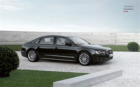2012 Audi A8 Horsepower by Audi A8 L 2012 3 0l 290 Hp In Qatar New Car Prices Specs
