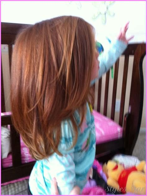 long layered haircuts for toddler boys best 25 haircuts for little girls ideas on pinterest