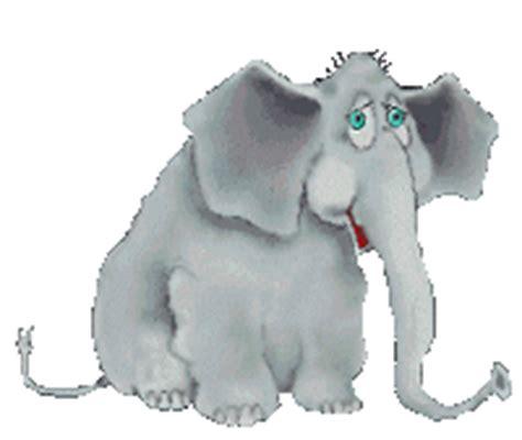 membuat animasi gif coreldraw gif untuk animasi binatang artikel gratis