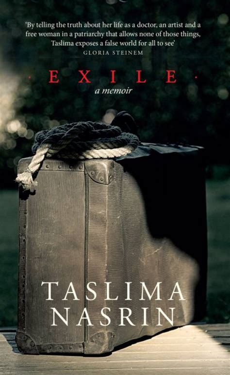 intellectual biography exle signature review of exile by taslima nasreen