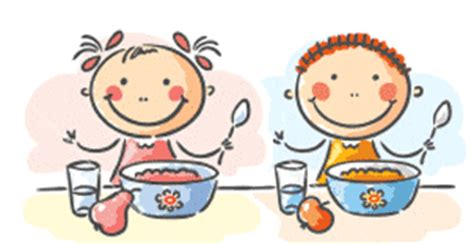 imagenes graciosas hora de comer ruso para padres adoptivos la hora de comer