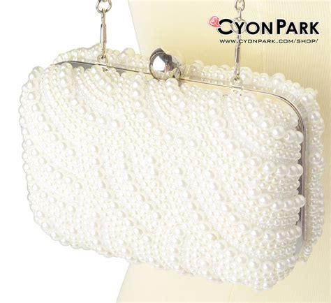 clutch pesta cyonpark butik shop tas pesta belt wanita cyonpark