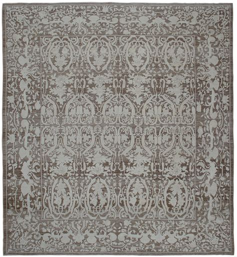 antique rugs melbourne antique rugs melbourne meze