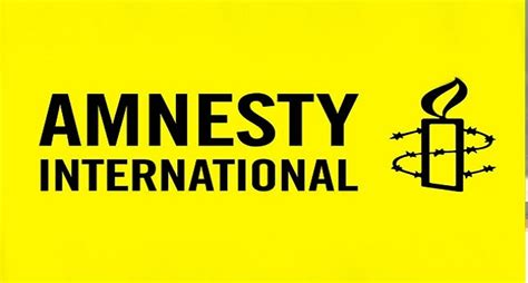 amnesty intern welcome to gistmeonline abducted and forced