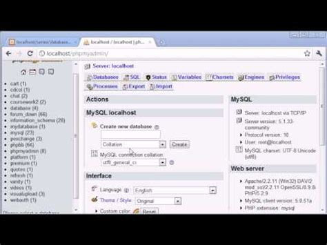 github bangla tutorial admin php videolike