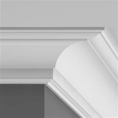 Ceiling Cornice Profiles by Best 25 Ceiling Coving Ideas On