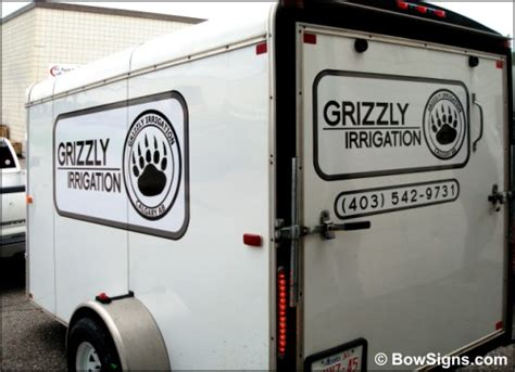 Auto Decals Grande Prairie by Car Wraps Calgary Vehicle Decals And Vinyl Wrapping