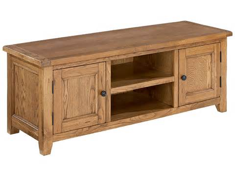 oak tv stands for flat screen american white oak veneer television table tv stand unit