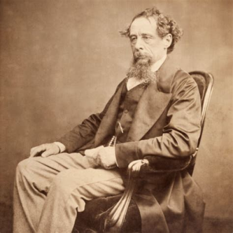 charles dickens biography a e elaine showalter reviews three books about charles dickens