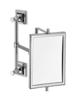Extending Bathroom Mirrors Extendable Mirror M S
