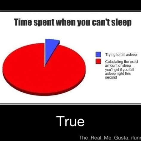 I Cant Sleep Meme - 17 best images about can t sleep on pinterest legends