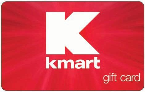 Check Kmart Gift Card Balance - shell prepaid gas gift cards steam wallet code generator