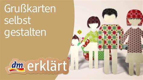 Dm Postkarten Drucken by Ob Lustige Geburtstagskarten Oder Weihnachtskarten