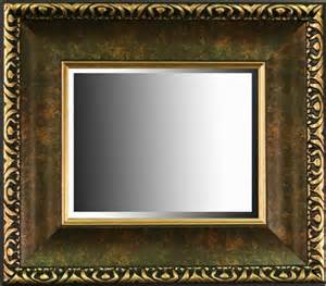 Decorating Ideas Picture Frames Picture Frame Design Ideas