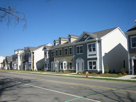 fort eustis housing military housing alliance structural engineers inc